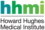 HHMI icon