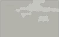 Wiscamp logo