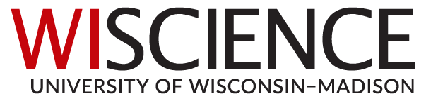Wiscience logo