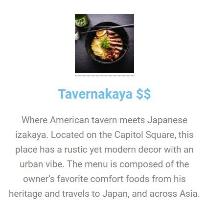 Tavernakaya.1