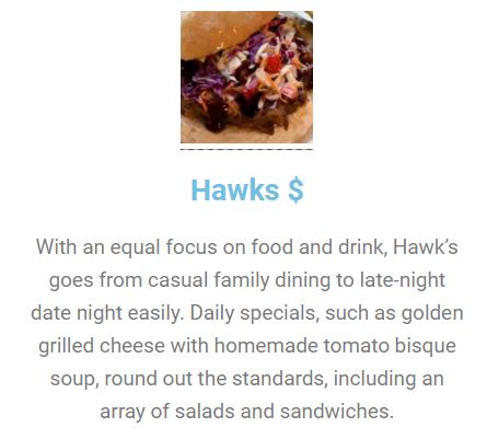 hawks.1