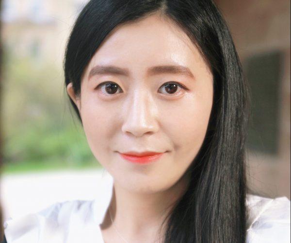 Headshot_Xue Gong